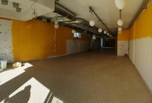 Vai alla scheda: Negozio Affitto - Rimini (RN) | Marecchiese - MLS CBI099-808-Affitto Marecchiese