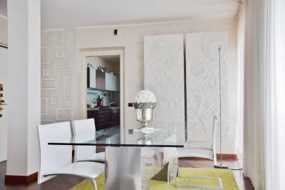 Vai alla scheda: Appartamento Vendita - Busto Arsizio (VA) | Frati - MLS CBI003-502-HOB 1274