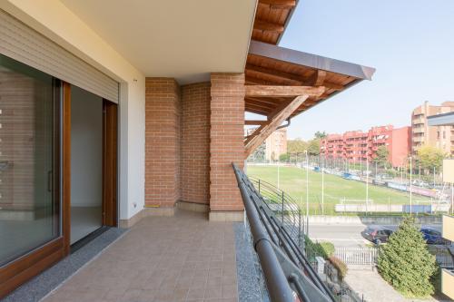Vai alla scheda: Appartamento Vendita - Cinisello Balsamo (MI) - MLS CBI084-Bilocale Segantini