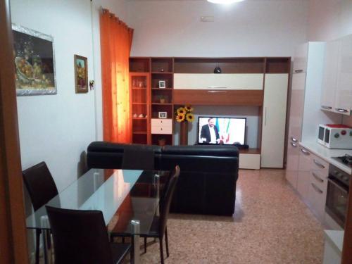 Vai alla scheda: Appartamento Vendita - Brindisi (BR) | Centro - MLS CBI092-AT01781253