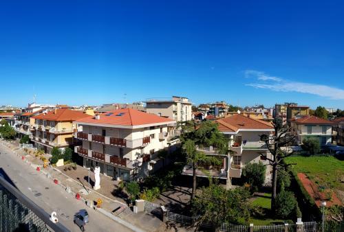 Vai alla scheda: Appartamento Vendita - Rimini (RN) | Miramare - MLS CBI099-808-Miramare