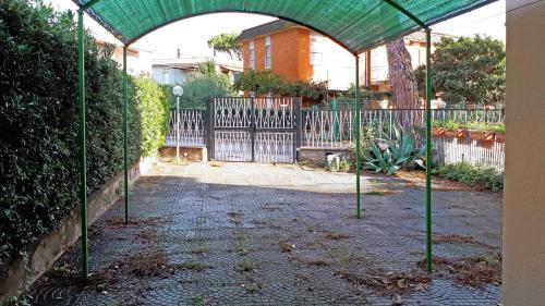 Villetta in Vendita a Tarquinia