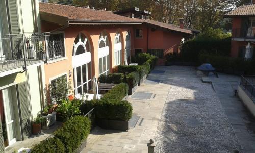 Vai alla scheda: Appartamento Vendita - Bergamo (BG) | B.go S. Caterina zona Suardi - MLS CBI081-751-GVR056