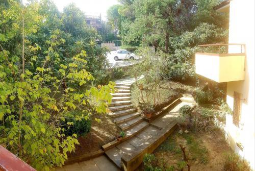 Vai alla scheda: Casa Semindipendente Vendita - Riccione (RN) | COLLE DEI PINI - MLS CBI099-808-520013