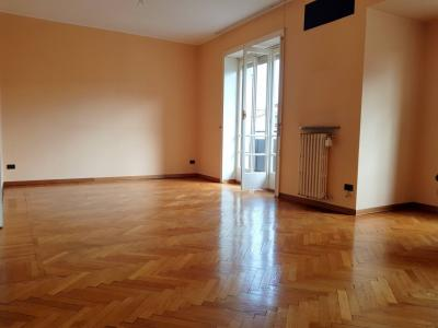 Appartamento a Legnano