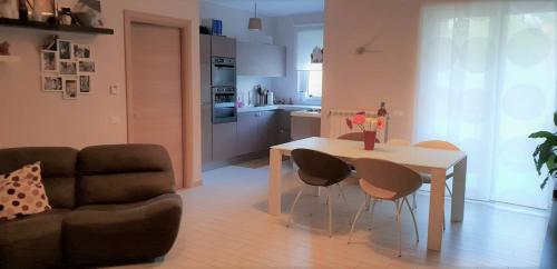 Details: Apartment Sale - Viterbo (VT) | La Quercia - MLS CBI028-RES392