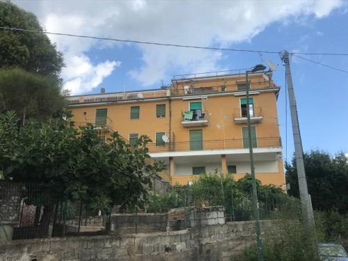 Vai alla scheda: Appartamento Vendita - Vibonati (SA)   Villamare - MLS CBI097-992-AB854