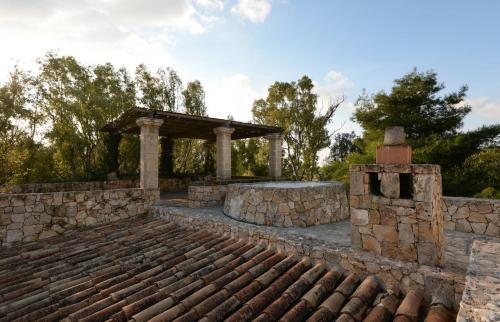 Details: Villa Sale - Nardò (LE) | Santa Caterina - MLS CBI069-544-LE668