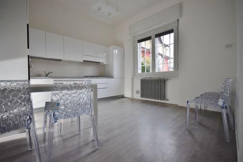 Vai alla scheda: Appartamento Vendita - Busto Arsizio (VA) - MLS CBI003-506-hob 1288