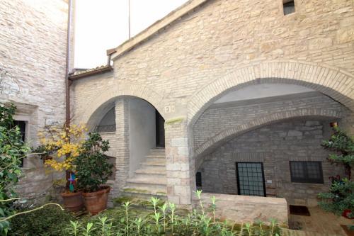 Vai alla scheda: Appartamento Vendita - Assisi (PG) | Assisi centro - MLS CBI060-372-v001938