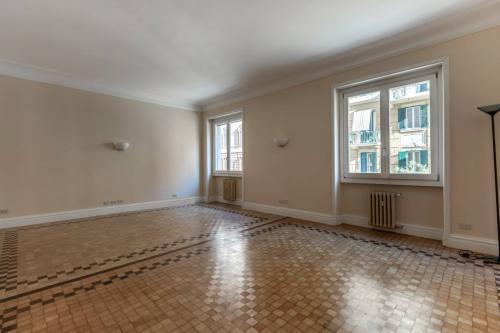 Details: Apartment Sale - Roma (RM) | Flaminio - MLS CBI082-917