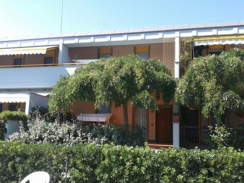 Vai alla scheda: Villa singola Vendita - Bari (BA) | Torre a Mare - MLS CBI094-169-BA059