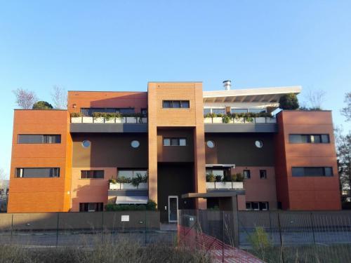 Vai alla scheda: Appartamento Vendita - Parma (PR) | San Lazzaro - MLS CBI085-3449-8