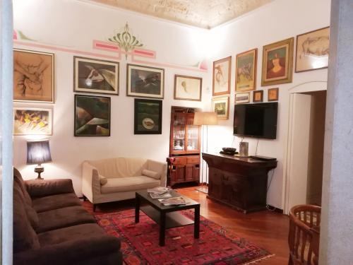 Details: Apartment Sale - Bari (BA) | Murat - MLS CBI094-1004-BA064