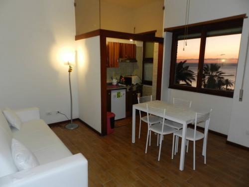 Details: Apartment Rent - Santa Marinella (RM) | Centro - MLS CBI078-704-Villa 06