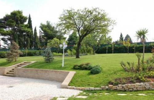 Vai alla scheda: Casa indipendente Vendita - Misano Adriatico (RN) | Scacciano - MLS CBI099-808-Scacciano