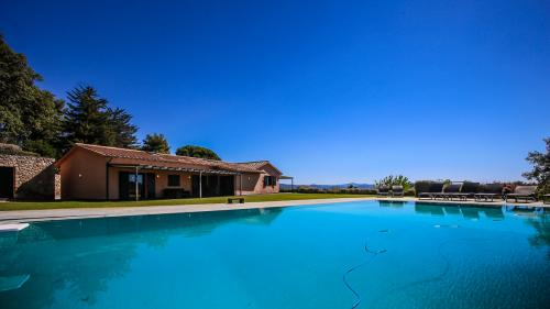 Vai alla scheda: Villa singola Affitto - Monte Argentario (GR) | Porto Ercole - MLS CBI007-87-A231