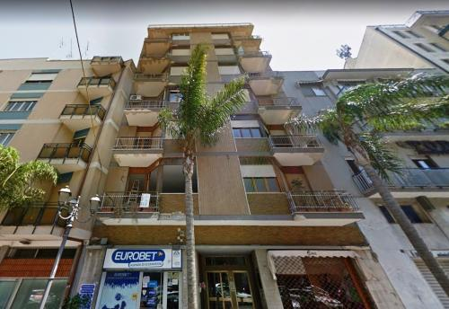 Vai alla scheda: Appartamento Vendita - Brindisi (BR) | Centro - MLS CBI092-AT01781279