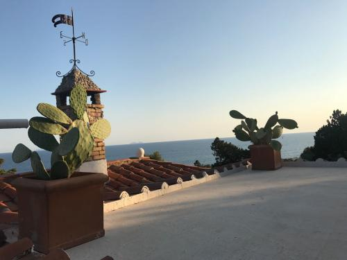 Villa for Sale to San Felice Circeo
