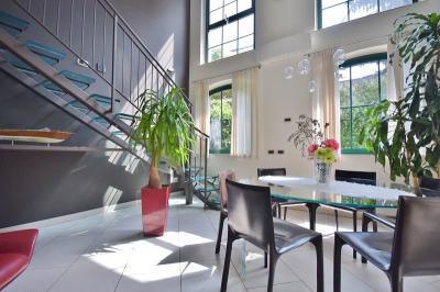 Vai alla scheda: Appartamento Vendita - Busto Arsizio (VA) | Frati - MLS CBI003-500-HOB 1331