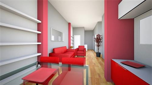 Details: Apartment Sale - Roma (RM) | Ostia - MLS CBI047-201-520078