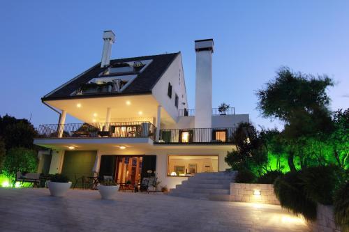 Details: Villa Sale - Martina Franca (TA) - MLS CBI094-839-BA073
