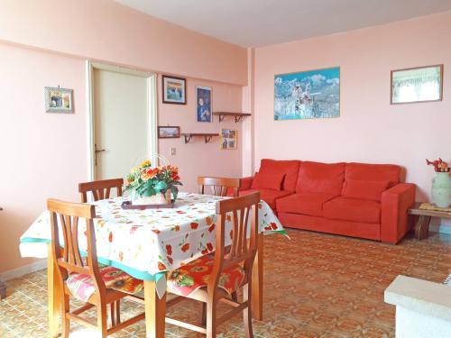 Appartamento in Vendita a Tarquinia