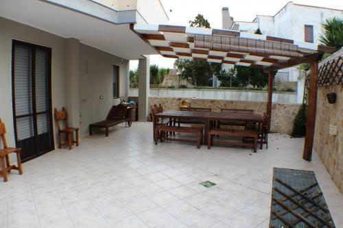 Vai alla scheda: Appartamento Vendita - Brindisi (BR) | Sciaia- Materdomini - MLS CBI092-932-AT01781286
