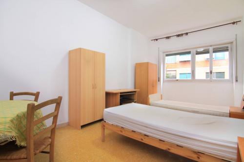 Vai alla scheda: Appartamento Vendita - Roma (RM) | Magliana - MLS CBI047-201-520080