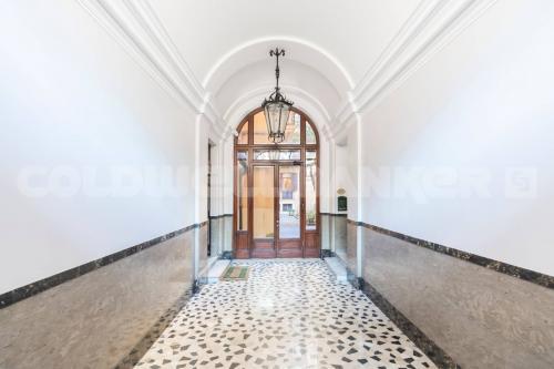Vai alla scheda: Appartamento Vendita - Roma (RM) | Salario - MLS CBI072-868-EX1303
