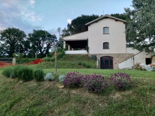 Vai alla scheda: Casa indipendente Vendita - Umbertide (PG) | Pierantonio - MLS CBI060-372-v001943