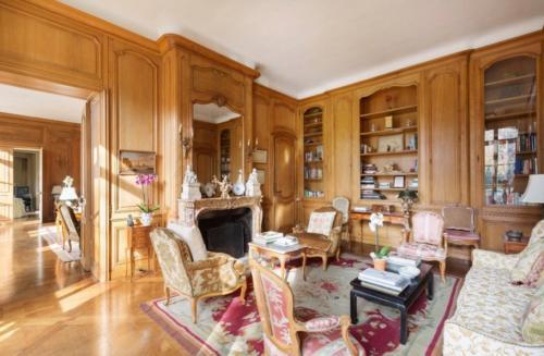 Vai alla scheda: Appartamento Vendita - Roma (RM)   Centro Storico - MLS CBI100-551-3645