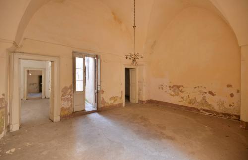 Vai alla scheda: Casa indipendente Vendita - Monteroni di Lecce (LE) - MLS CBI069-579-LE714