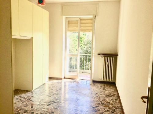Vai alla scheda: Appartamento Vendita - Bergamo (BG)   Centrale - MLS CBI081-751-GVR040