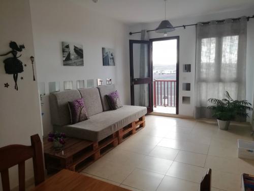 Vai alla scheda: Appartamento Vendita - Oliva (La) (Las Palmas) - MLS CBI092-932-AT01781292