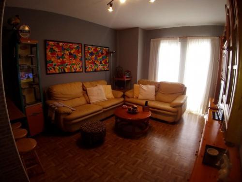 Vai alla scheda: Appartamento Vendita - Oliva (La) (Las Palmas) - MLS CBI092-932-AT01781293