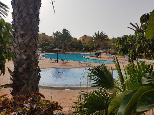 Vai alla scheda: Appartamento Vendita - Oliva (La) (Las Palmas) - MLS CBI092-932-AT01781298
