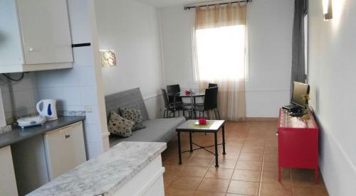 Vai alla scheda: Appartamento Vendita - Oliva (La) (Las Palmas) - MLS CBI092-932-AT01781299