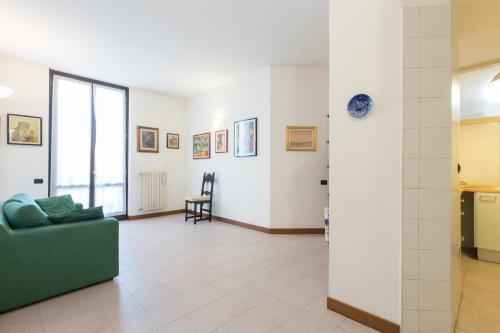 Details: Apartment Sale - Milano (MI) | S. Siro - MLS CBI084-Via Trenno