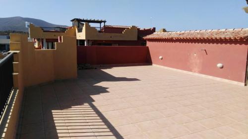 Vai alla scheda: Appartamento Vendita - Oliva (La) (Las Palmas) - MLS CBI092-932-AT01781300