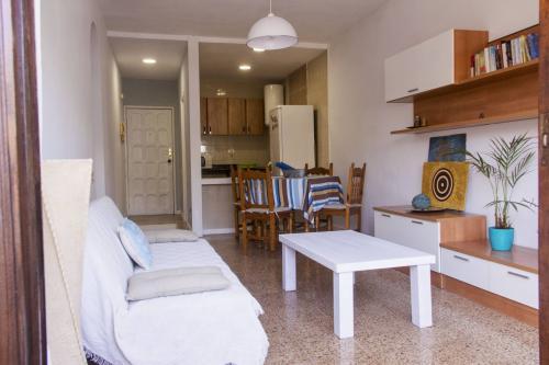 Vai alla scheda: Appartamento Vendita - Oliva (La) (Las Palmas) - MLS CBI092-932-AT01781301