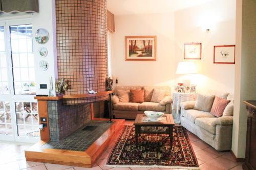 Vai alla scheda: Appartamento Vendita - Maglie (LE) - MLS CBI056-550-MA127TER