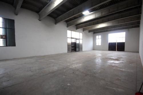 Vai alla scheda: Laboratorio   Affitto - Capalbio (GR) | Torba - MLS CBI026-26-000-1432