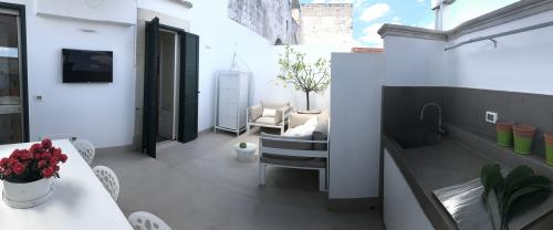 Details: Apartment Rent/Sale - Galatina (LE) - MLS CBI069-579-LE734