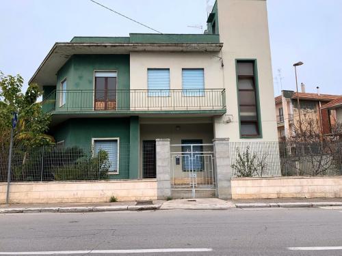 Vai alla scheda: Casa indipendente Vendita - Brindisi (BR) | Casale - MLS CBI092-AT01781302