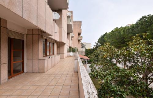 Vai alla scheda: Appartamento Vendita - Lecce (LE) | Mazzini - MLS CBI069-553-LE739