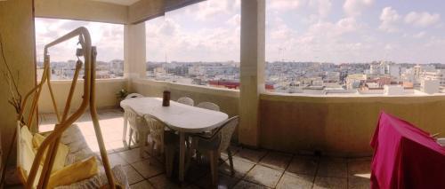 Vai alla scheda: Appartamento Vendita - Brindisi (BR) | Cappuccini - MLS CBI092-AT01781176