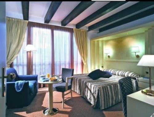 Vai alla scheda: Appartamento Vendita - Venezia (VE) | Giudecca - MLS CBI100-143-2121FC