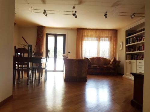 Vai alla scheda: Appartamento Vendita - Brindisi (BR) | Casale - MLS CBI092-AT01781305