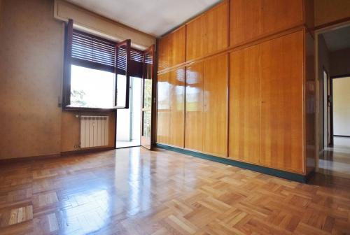 Vai alla scheda: Appartamento Vendita - Busto Arsizio (VA) | Centro - MLS CBI003-502-HOB 1366